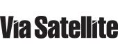 Via Satellite Access Intelligence