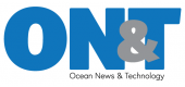 Ocean News & Technology