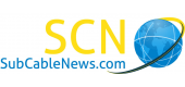 SubCableNews