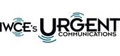 Urgent Communications