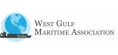 West Gulf Maritime Association