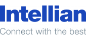 Intellian Technologies Inc.